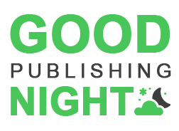 Good Night Publishing